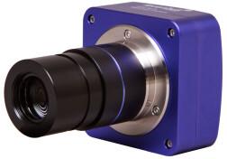 Камера цифровая Levenhuk T800 PLUS