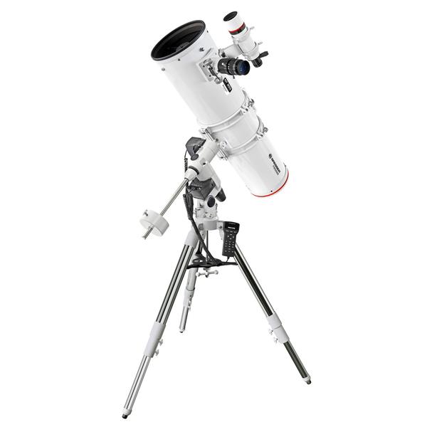 Телескоп Bresser Messier NT-203/1000 EXOS-2/GOTO