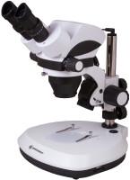 Микроскоп стереоскопический Bresser Science ETD 101 7–45x