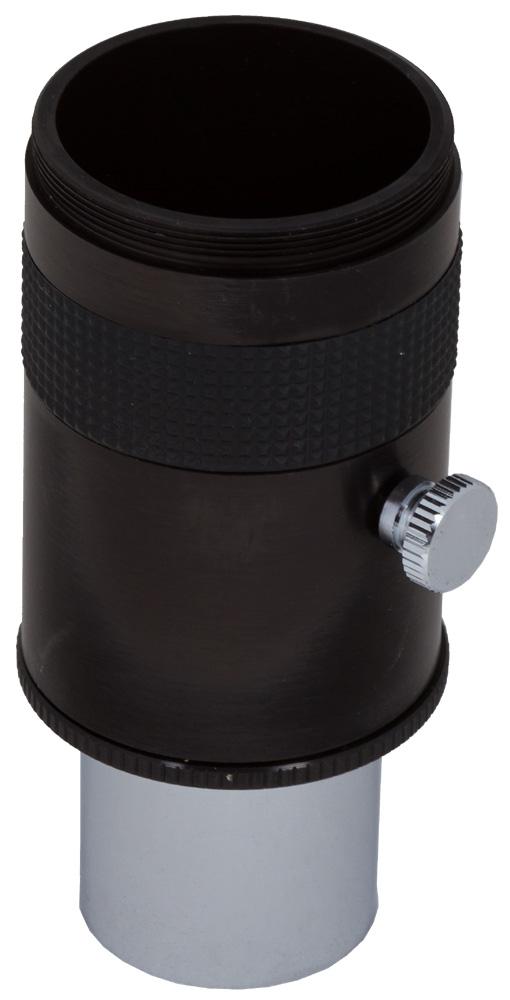 """Фотоадаптер Bresser для телескопов 1,25"""""""
