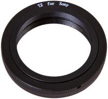 Т-кольцо Bresser для камер Minolta 7000, Sony Alpha M42