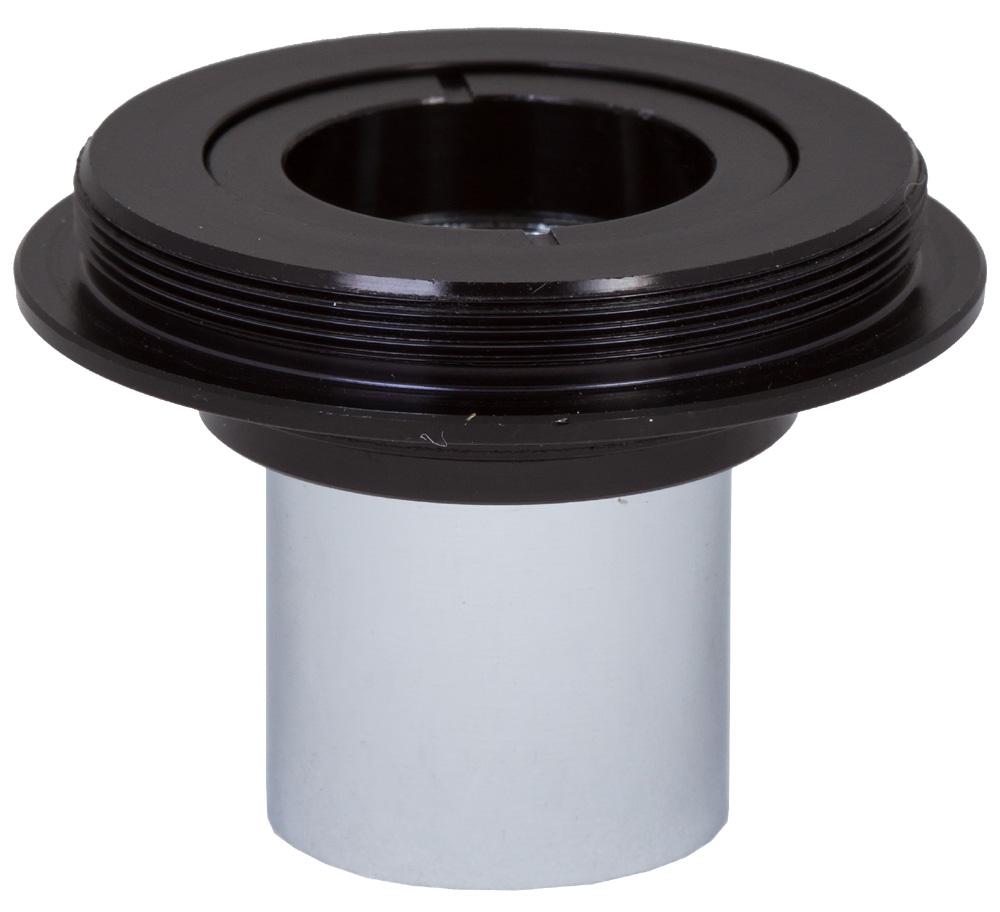 Фотоадаптер Bresser для микроскопов 23 мм