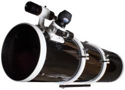 Труба оптическая Sky-Watcher BK P300 Steel OTAW Dual Speed Focuser