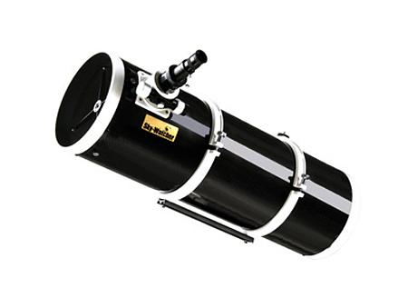 Труба оптическая Sky-Watcher BK P2501 Steel OTA