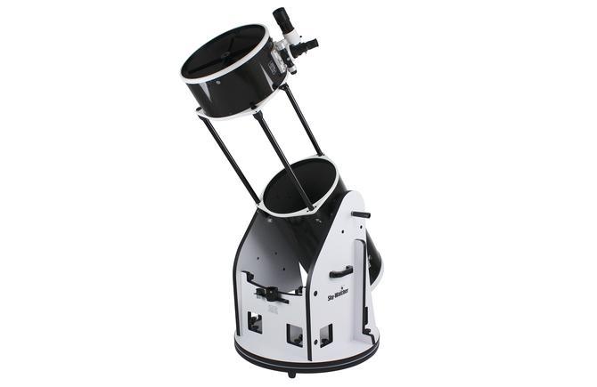 "Телескоп Sky-Watcher Dob 14"" (350/1600) Retractable"