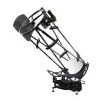 "Телескоп Sky-Watcher Dob 20"" (508/2000) Truss Tube SynScan GOTO"