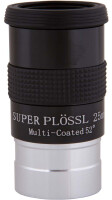 "Окуляр Sky-Watcher Super Plössl 25 мм, 1,25"""
