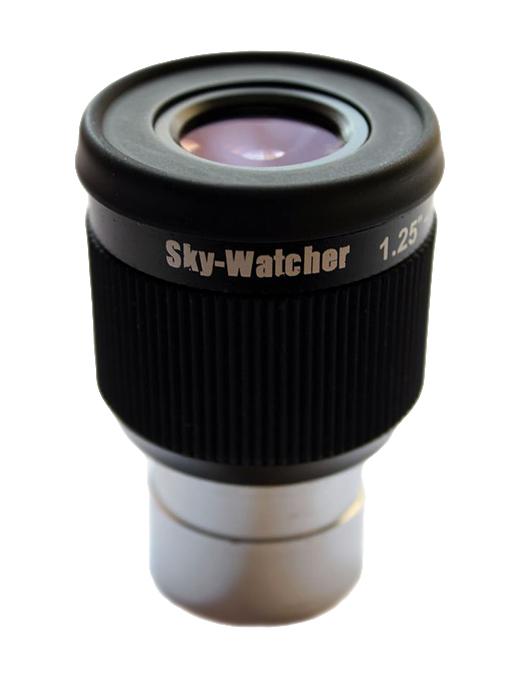 """Окуляр Sky-Watcher UWA 58° 9 мм, 1,25"""""""