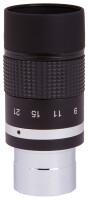 Окуляр Sky-Watcher Zoom 7–21 мм