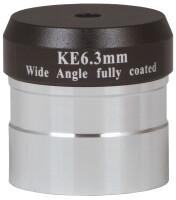 "Окуляр Sky-Watcher Kellner 6,3 мм, 1,25"""