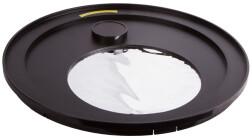 Солнечный фильтр Sky-Watcher для рефлекторов 300 мм