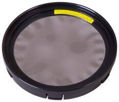 Солнечный фильтр Sky-Watcher для рефлекторов 150 мм