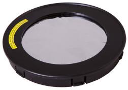 Солнечный фильтр Sky-Watcher для рефракторов 120 мм