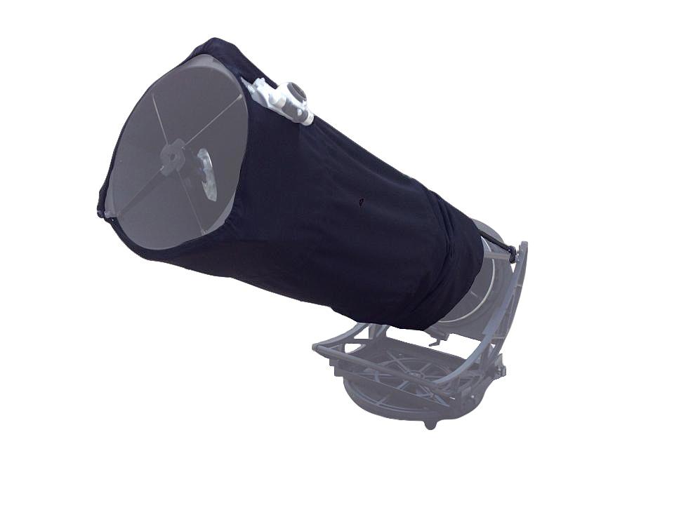 """Чехол светозащитный для Sky-Watcher Dob 18"""" (458/1900) Truss Tube"""