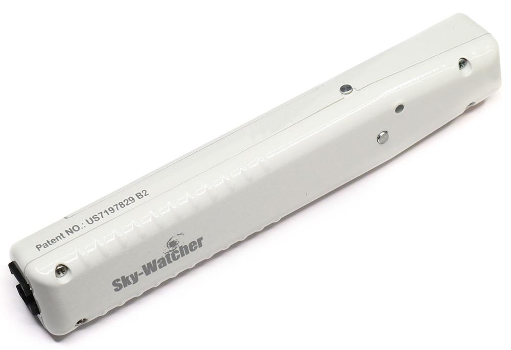 Перо лазерное Sky-Watcher SynScan StarWand для управления телескопом (без адаптера Wi-Fi)