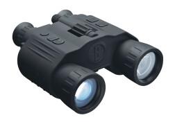Бинокль ночного видения цифровой Bushnell Equinox Z 2x40