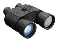 Бинокль ночного видения цифровой Bushnell Equinox Z 4x50