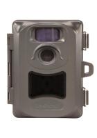 Фотоловушка Tasco 2-5Мп, 18 No-Glow Black LED