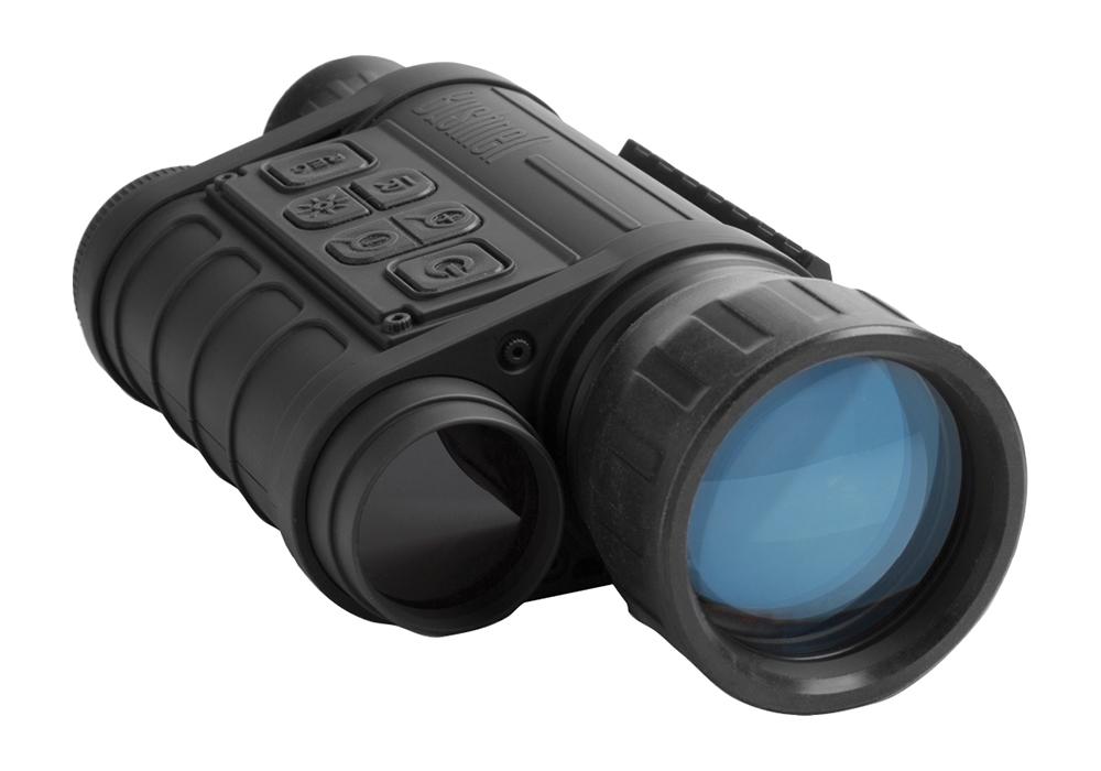 Bushnell EQUINOX Z 6x50 DIGITAL NIGHT VISION MONOCULAR монокуляр #260150