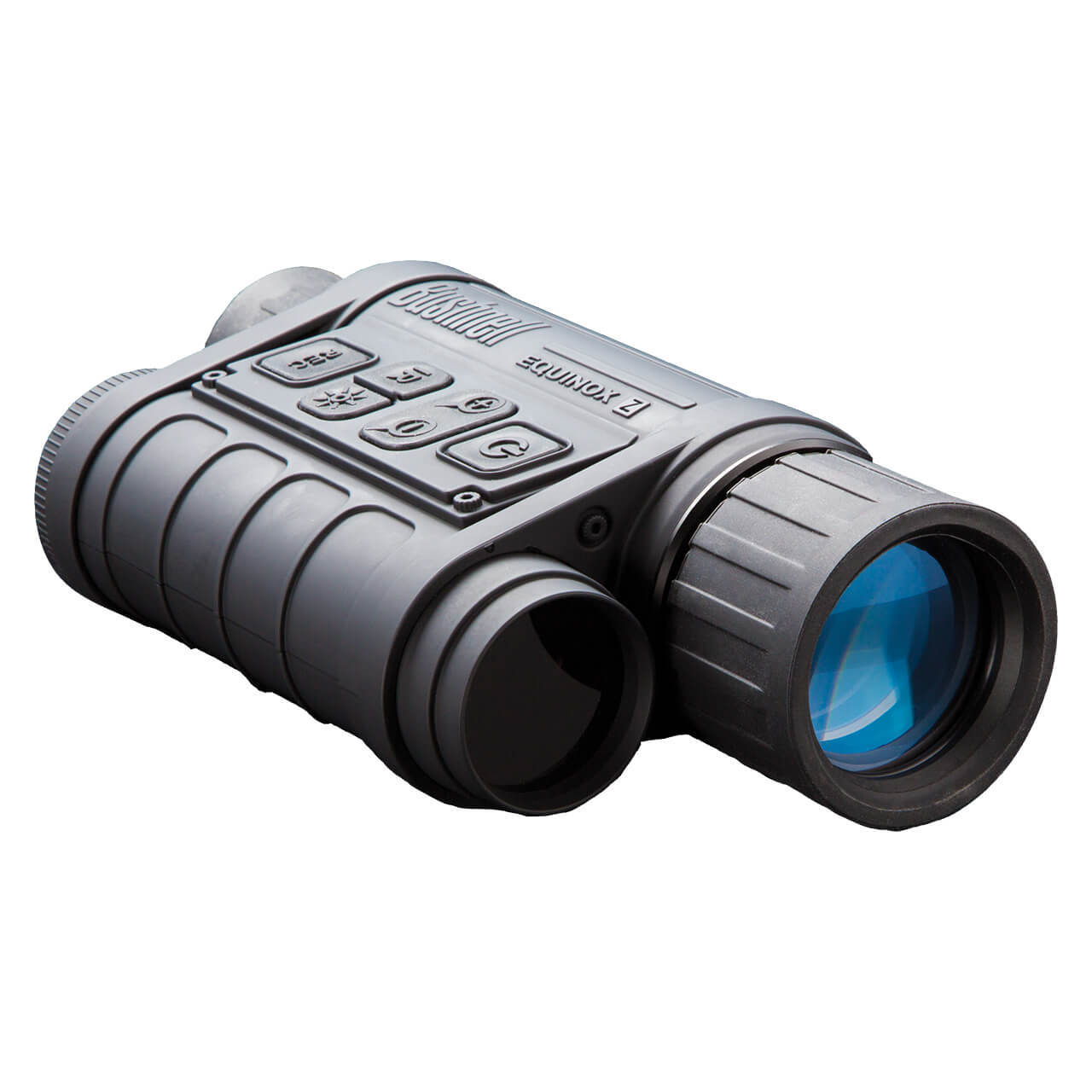 Цифровой монокуляр ночного видения Bushnell Equinox Z 4.5x40