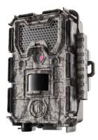 Bushnell TROPHY CAM HD AGGRESSOR 24MP CAMO LOW GLOW 5L-BOX камера #119875
