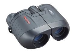 Бинокль Tasco Essentials Porro 10x25