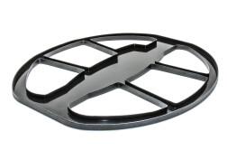 """Чехол пластиковый для катушки Nokta Makro 15.5""""x14"""" BLACK"""