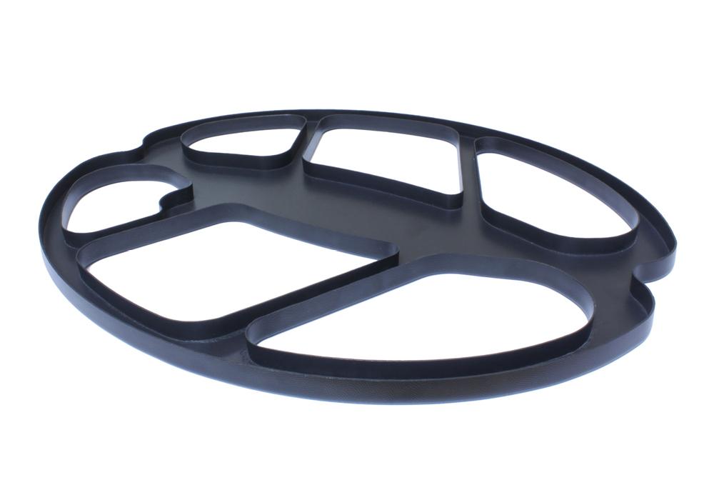 """Чехол пластиковый для катушки Nokta Makro 15.5""""x13"""" RC40 BLACK"""