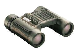 Бинокль Bushnell H2O 10x25, камуфляж