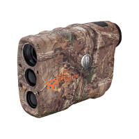 Дальномер Bushnell Bone Collector 4x21