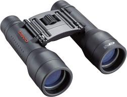Бинокль Tasco Essentials Roof 12x32