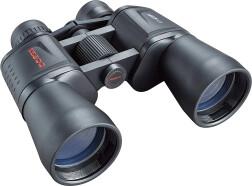 Бинокль Tasco Essentials Porro 12x50