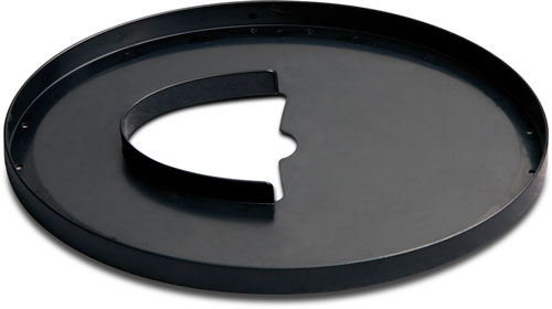"Чехол для катушки Garrett 6.5x9"""