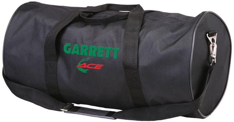 Сумка Garrett для детекторов серии ACE