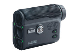 Bushnell the TRUTH 4x20 with clear shot дальномер #202442