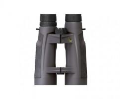 Бинокль Leupold BX-5 Santiam HD 15x56 Shadow Gray, 172457