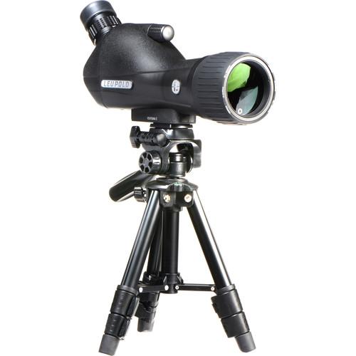Зрительная труба Leupold SX-1 Ventana 2, 15-45x60mm, Angled Kit