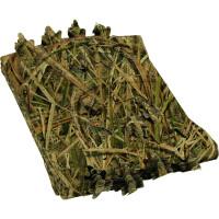 Сетка для засидки Allen серия Vanish, нетканая, 1,4 х 3,6м, камуфляж Mossy Oak Shadowgrass Blades, материал Omnitex 3D, 0,1кг