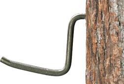 Ступени Ameristep вкручивающиеся в дерево, камуфляжные
