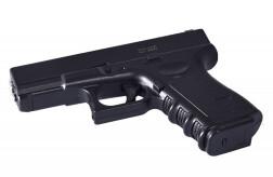 Пистолет пневматический Stalker SA17G Spring (Glock 17), 6мм