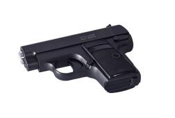 Пистолет пневматический Stalker SA25M Spring (Colt 25), 6мм, металл