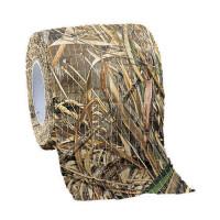 Камуфляжная защитная лента Allen серия Vanish, цвет - Realtree Max 5, 4,6 м, ширина 5 см