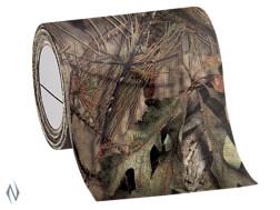 Камуфляжная лента Allen серия Vanish, цвет - Mossy Oak Country, 3 м, ширина 5 см