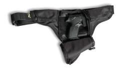 VEKTOR Сумка поясная для пистолета