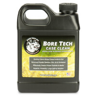 Средство для чистки гильз Bore Tech Case Clean, 950мл