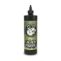 Средство для удаления черного пороха Bore Tech Black Powder Solvent 475мл