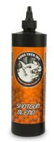 Сольвент для чистки гладкоствольного оружия Bore Tech Shotgun Blend, 475мл, BTCN-20016