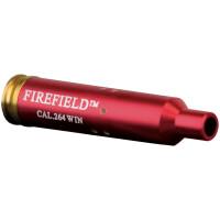 Лазерный патрон Firefield 7mm Rem Mag, .338 Win, .264 Win
