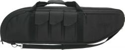 Чехол тактический Allen Battallion Tactical, 97см