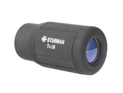 Монокуляр Sturman 7x18